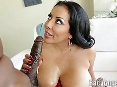 Kelly Divine Bang In The Kantra Parking Lot