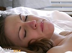 Sensuous love-making with true passion - free porn vids